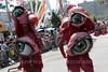 IMG_0908 (GadgetAndrew) Tags: nyc brooklyn coneyisland parade mermaid brooklynusa mermaidparade2016