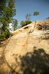 0V5A2355 (Connor Wyckoff) Tags: camping red river hiking kentucky backpacking gorge osprey