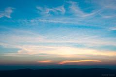 _DSC3748-2 (KewliePhotos) Tags: virginia nationalpark shenandoah shenandoahvalley blueridgemountains shenandoahnationalpark