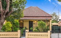 41 Denison Street, Arncliffe NSW