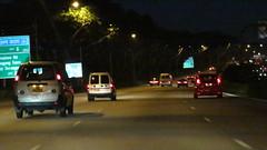 IMG_0293 (Barry Zee) Tags: singapore nighttraffic
