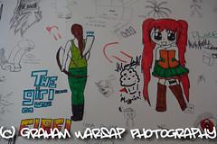Live Art At Platform2012-8525
