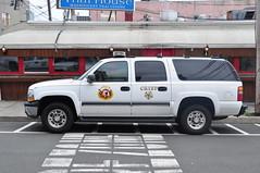 Nyack Fire Department Chief 10-1 (Triborough) Tags: ny newyork chevrolet gm suburban chief firetruck fireengine nyack firechief rocklandcounty nfd nyackfiredepartment chief101