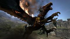 Dragons Dogma 44 (GameXpect) Tags: dragons dogma