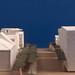 6901892270|1690|1992|1992|student|model|riverfront|river|rosss|landing|chattanooga|design|studio