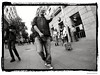 029 (PPerlado) Tags: madrid life people citylife cityscapes society urbanscapes silences