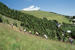 Oasi Zegna (Biella) - mtb (Oasi Zegna) Tags: italy panorama mountain sport landscape italia mountainbike piemonte mtb montagna piedmont paesaggio zegna bielmonte oasizegna beilla