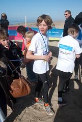 2012marathon-49.jpg (Zandvoort Life) Tags: sea holland beach boys netherlands team marathon nederland winner runners medals zandvoortaanzee runningtights scheveningentozandvoort