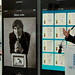 The Patents and Trademarks of Steve Jobs: Art and Technology that Changed the World