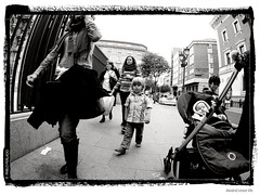 026 (PPerlado) Tags: madrid life people citylife cityscapes society urbanscapes silences