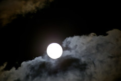 Moon (chloe & ivan) Tags: ri moon newengland providence supermoon 552012