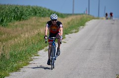 2012 AE  4703 (LanterneRougeici) Tags: ride ameliaearhart verywarm