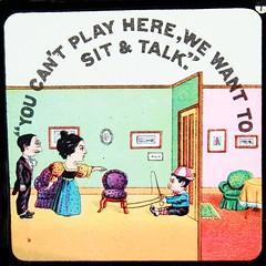 Anglų lietuvių žodynas. Žodis talking-picture reiškia kalbėti-nuotraukos lietuviškai.