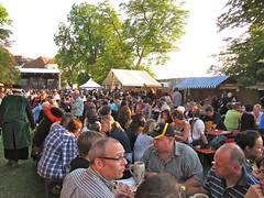 Burghausen / Food & Drink 9990 (Mr.J.Martin) Tags: carnival castle bavaria austria gothic medieval fortification fortress middleages burghausen salzach burgfest salzachriver wittelsbachs burghausencastle