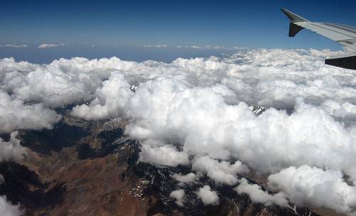 "Regreso de Mendoza19 • <a style=""font-size:0.8em;"" href=""http://www.flickr.com/photos/30735181@N00/7539956046/"" target=""_blank"">View on Flickr</a>"