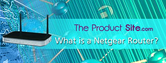 What is a Netgear Router? (TpadDotCom) Tags: music net apple wow computer pc buffalo mac stream call films duty internet band cable surfing bbc wifi modem link movies wireless linksys router dual tp asus mb antenna android broadband streaming adsl dlink belkin netflix iphone protocol netgear ipad downloading hulu 80211n 300mb buffering 300n iplayer battlefield3 halo4 draytek theproductsite