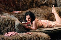 Opera Essentials: L'elisir d'amore