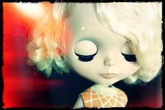 Blythe Saffy