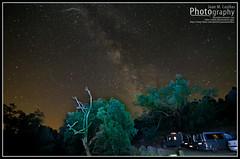 Cielo (Juan M Casillas) Tags: longexposure sky lightpainting rio river landscape star nightshot cielo estrellas nightphoto f28 largaexposicin iso2000 madrigaldelavera speed30 nocturas photocategories lens110160mmf28 focal110mm35mm~160mm cameranikond7000 filenamedsc0344jpg