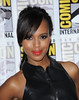 Kerry Washington San Diego Comic-Con 2012