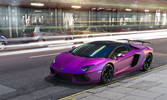 Game Changer (Luke Alexander Gilbertson) Tags: london beach design nikon uae arab newport londres saudi kuwait lamborghini londra sv oakley qatar d4 2470f28 aventador lukegilbertson lp7004 wwwlgapcom lp7604
