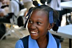 People For Haiti (andrea solferini) Tags: people children haiti child help medicine criana medicina crianas ajuda humanitria humanitary