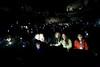 MF12-PALM_blackout1_CREDIT-Jennifer_Koskinen