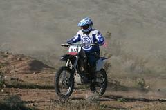 Dirt Diggers 032810 028