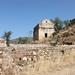 Naxos Griekenland juli 2012 12