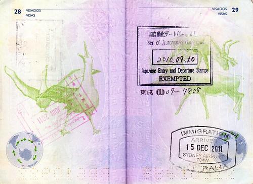 Pasaporte28&29