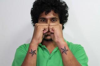 chennai tattoos (13)