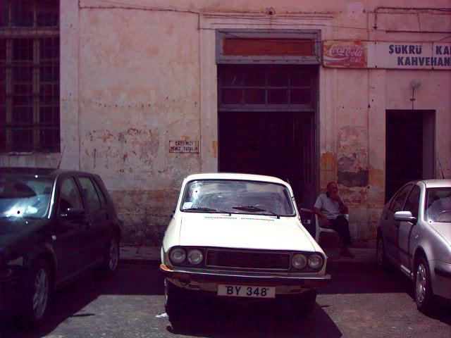 chypre 139