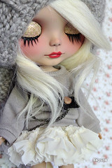 Custom for Yurlino