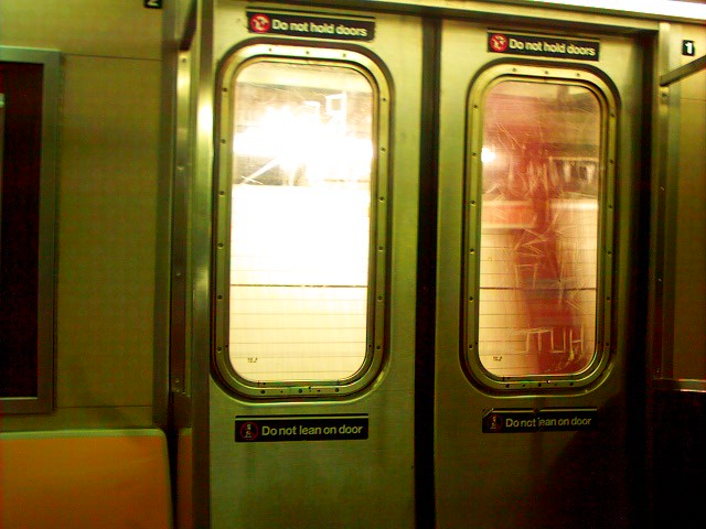 subway-nyc 09