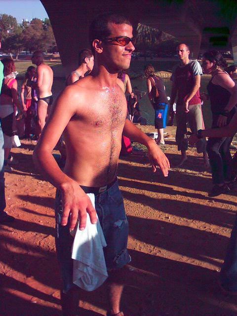 tel aviv gay pride 28