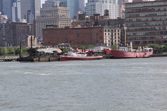 IMG_8539 (michaeldgbailey) Tags: nyc newyork boat manhattan sightseeing circleline