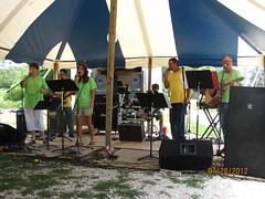 Music Fest 2012 016