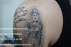Charlie Chaplin portret tattoo part 3 / portre dovme (taksim beyoğlu dövmeci) Tags: woman art tattoo artist femme models drawings istanbul tattoos taksim examples vrouwen tatouage bayan mannen kiz modèle modelleri dovme çizimler dovmeciler taksimdovme dovmemodelleri dovmesi