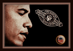 Obama Union Made (Niseione) Tags: irish chicago black logo election muslim failure loser crack communist guantanamobay socialist dictator campaign liar economy liberal obama gasprices racist forward fraud activist teaparty fdr cocaine unemployment 2012 supremecourt marxist potus romney impeach lbj nope classwarfare fail regulations racecard bho scotus movingforward divisive stimulus mullatto governmentcontrol billayers reverendwright dependancy welfarestate nonauthentic closetgay communityorganizer biggovernment michelleobama larrysinclair taxandspend obamacare keystonepipeline unionmoney moochelle recorddebt waronwomen occupywallstreet defeatedbymitt 56states thugpolitics cronycapitalist