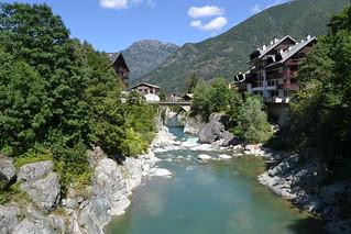 Scopello - VC - Valsesia...