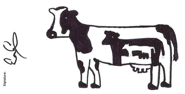 Cow-laboration #148
