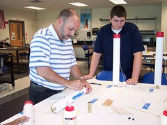 Math and Science Institute 2012 (PalmBeachStateCollege) Tags: energy technology science institute anatomy math physics environment calculus biotechnology 2012 trigonometry physiology stastistics pbsc palmbeachstatecollege palmbeachstate