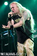"""Bolt Thrower2 • <a style=""""font-size:0.8em;"""" href=""""http://www.flickr.com/photos/62101939@N08/7816009464/"""" target=""""_blank"""">View on Flickr</a>"""