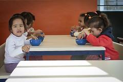 Cerejeiras Preschool - Star of Hope, Brazil (Star of Hope International) Tags: brazil hope saopaulo development sponsor cerejeiras starofhope internetsponsor