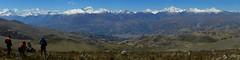 Panorama Cordillera Blanca (Mono Andes) Tags: panorama perú richard andes worldheritage huaraz sebastián piolo patrimoniodelahumanidad cordillerablanca ph561 parquenacionalhuascarán cordilleranegra