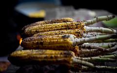 Corn in Mahabaleshwar - 5D3L6386B&W (Swaranjeet) Tags: mahabaleshwar india food corn bhutta swaranjeet sjs photos canon eos 5d mkiii swaran swaranjeetsingh sjsvision sjsphotography swaranjeetphotography 2012 hindustan bharatvarsh indie fullframe 5dmkiii eos5dmkiii dslr canoneos5dmkiii full frame canonef70200f28lisiiusm ef 70200 f28 is mumbai mmr financial capital eos5diii