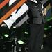 jacksons naturally7 remyvankesteren sterrennieuws anastaciafanily doncarlitopics nightoftheproms2012sportpaleisantwerpen anastaciafc
