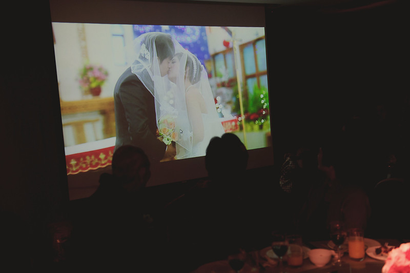 台北喜來登婚攝,喜來登,台北婚攝,推薦婚攝,婚禮記錄,婚禮主持燕慧,KC STUDIO,田祕,士林天主堂,DSC_0977