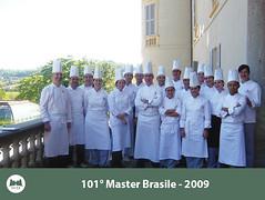 101-master-cucina-italiana-2009