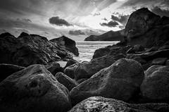 Hard Rocks (Paulo N. Silva) Tags: